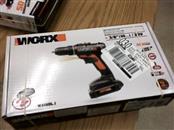 WORX Cordless Drill WXI69L.1
